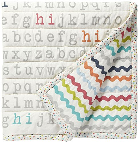 pehr-designs-hi-blanket
