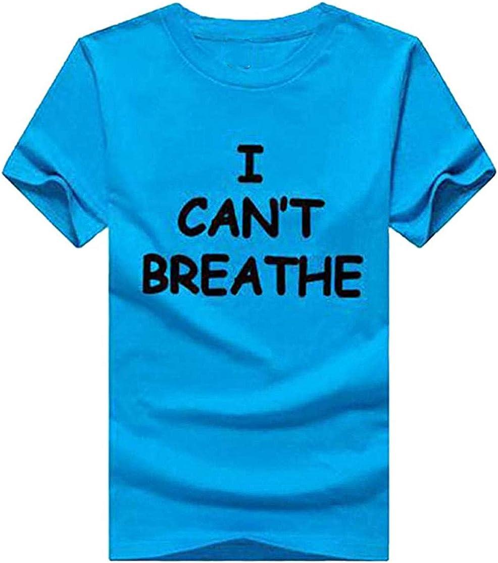Camiseta no puedo respirar la cultura del baloncesto