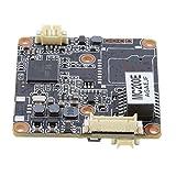 Baoblaze Best seller Electronic 2MP HD Monitoring Webcam Single Module with Audio Network Module
