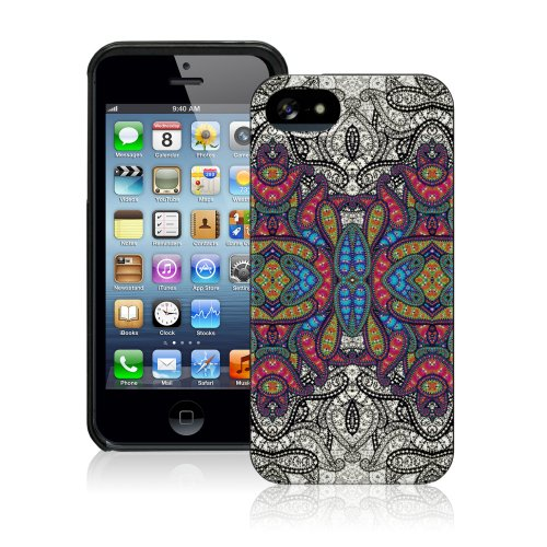 nicole-miller-2-piece-case-with-screen-protector-for-iphone-5-fruition-icp5114-fr