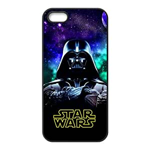 Star Wars Bestselling Creative Stylish High Quality Hard Case For Iphone 5S