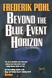 Beyond the Blue Event Horizon (Heechee)
