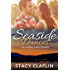 Seaside Dances: A Sweet Romance (The Hunters Book 3)