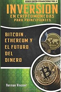 Secretos para ganar en bitcoin: Manual desde Cero para ...