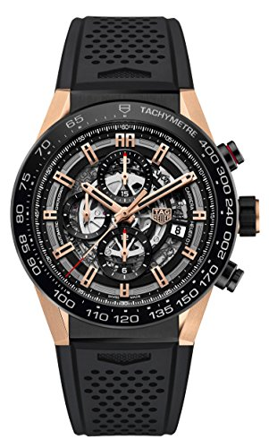 Mens-Rose-Gold-Tag-heuer-Carrera-Calibre-Heuer-01-Automatic-Chronograph-45-MM-CAR2A5AFT6044