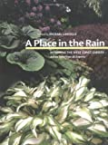 A Place in the Rain, , 1552855198