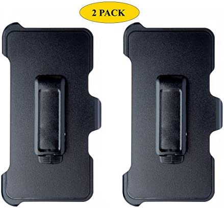 AlphaCell Replacement Compatible OtterBox Defender product image