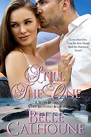 book cover of Still the One