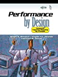 Performance by Design: Computer Capacity Planning