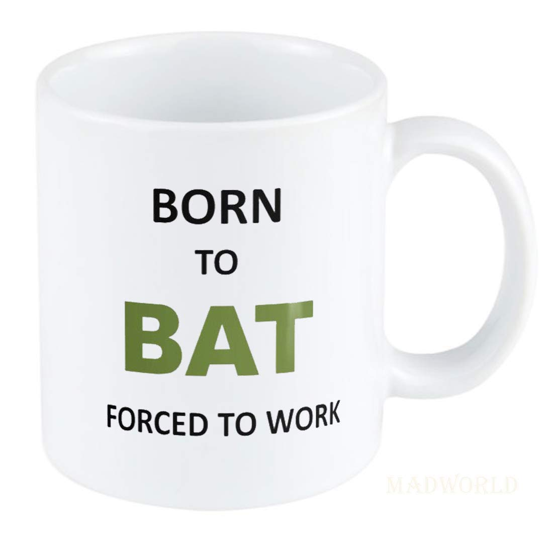buy namo again born to bat forced to work quotes beautiful