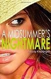 A Midsummer's Nightmare, Kody Keplinger, 0316084220