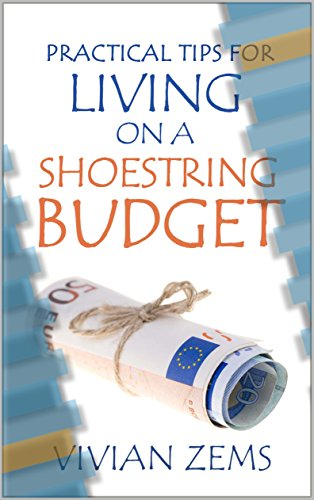 practical-tips-for-living-on-a-shoestring-budget