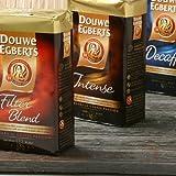 Douwe Egberts Ground Coffee - Medium Roast (8.8 ounce)