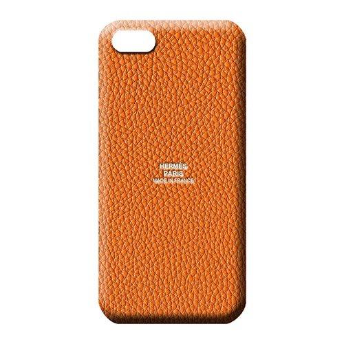 iphone-6-plus-6s-plus-shock-dirt-retail-packaging-series-phone-carrying-shells-hermes