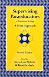 img - for Supervising Paraeducators in Educational Settings: A Team Approach book / textbook / text book