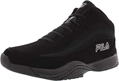 Fila Contingent 4 Mens Shoes Size 14