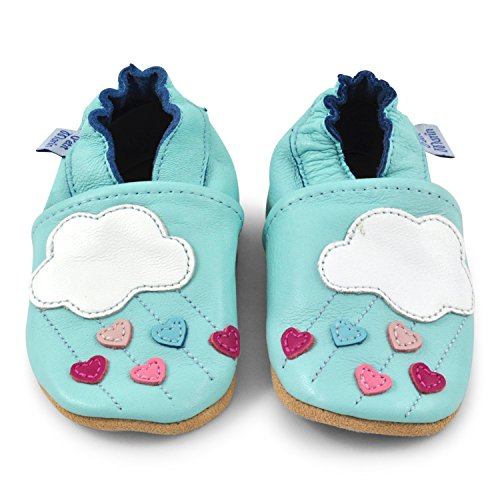 Buy Petit Marin Shoes
