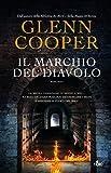 Il marchio del diavolo : romanzo