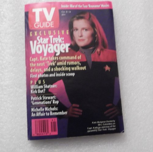 tv-guide-vintage-star-trek-janeway-mulgrew-cover-october-8-14-1994-smaller-size