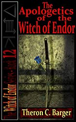 The Apologetics of the Witch of Endor
