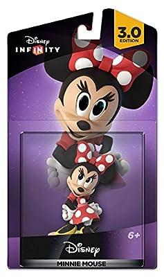 Disney INFINITY Disney Infinity 3.0 Edition Figure