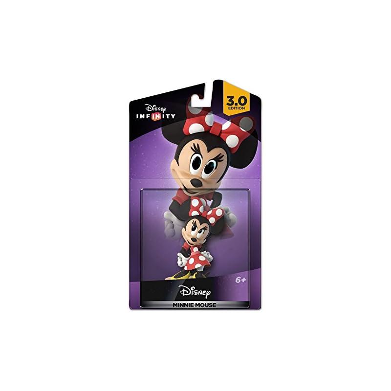Disney Infinity 3.0 Edition: Minnie Mous