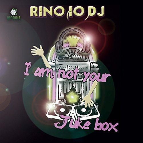 Iam A Rider Dj Mix Song Mp3: Amazon.com: I Am Not Your Juke Box (Miami Rockers