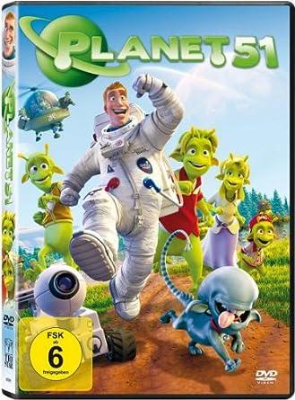 En Avant [Pixar - 2020] - Page 3 51l%2BFzYSsFL._SY445_
