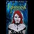 Ephemeral (Ani'mari Saga, Book One) - An urban fantasy series of angels, demons, and death