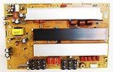 LG EBR71516301 YSUS Board for 60PV250-UB