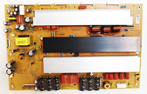 LG EBR71516301 YSUS Board for 60PV250-UB (Lg 60pv450)