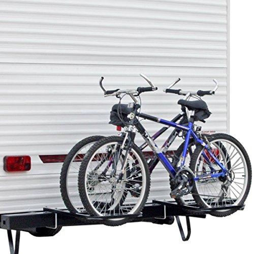 camper bicycle rack - 8