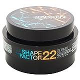 shapes Redken Shape Factor 22 Sculpting Cream Paste, 1.7 Ounce