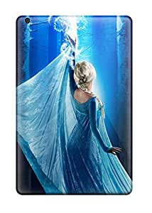 Christena Hakanson's Shop Hot Special Design Back Elsa In Once Upon A Time Phone Case Cover For Ipad Mini 2