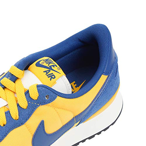 Sneakers Air Top Multicolour Amarillo NIKE Black Sail Gym Men s 701 Blue Low Vrtx xq1wnBZRY