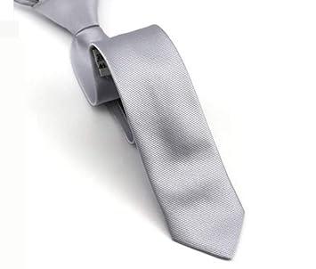 LILONGCTraje traje con cremallera peque?a corbata infantil estilo ...