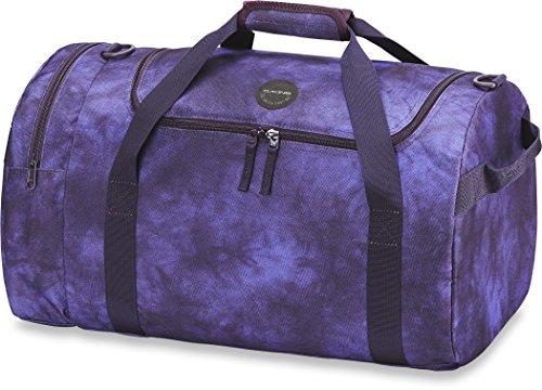 Dakine Eq Duffle Bag, 31l, Purple Haze