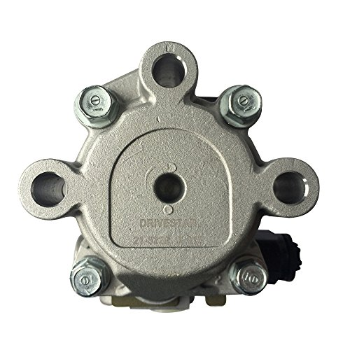 DRIVESTAR 21-5228 OE-Quality Power Steering Pump Fits ONLY Tacoma 4Runner - 5228 2000