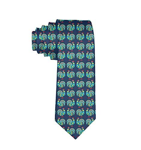 (Mens Classic Neck Tie, Formal Suit Tie, Party Wedding Neckties)