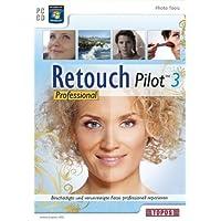 Retouch Pilot 3 Professional [Download]