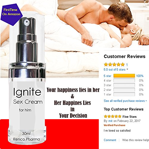 1-powerful-sex-gel-for-all-ages-of-adult-men-male-sexual-enhancer-gel-libidoman-sex-pill-sex-gel-for