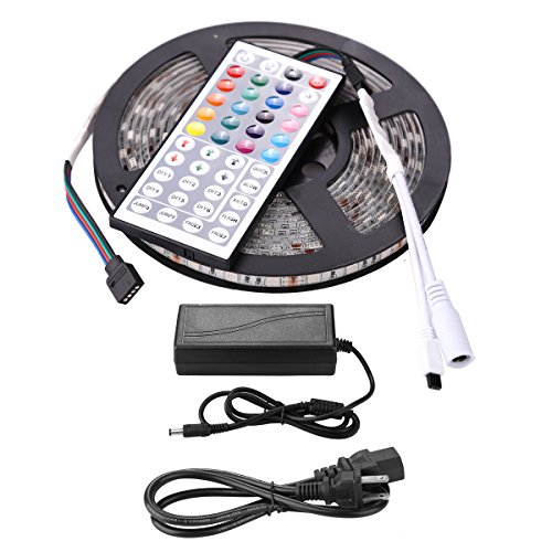 Abestbox Waterproof Flexible Decoration Controller product image