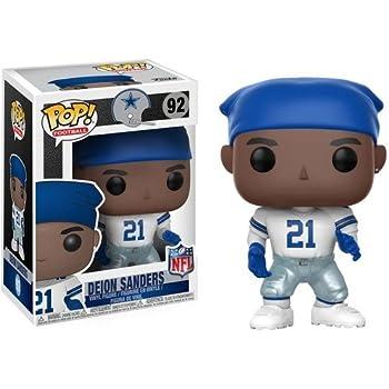 Amazon.com: Funko POP NFL: Lawrence Taylor (Giants