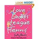 Love Ladies League Tennis