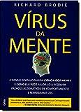 Vírus da Mente
