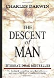 The Descent of Man, Charles Darwin, 1463645961