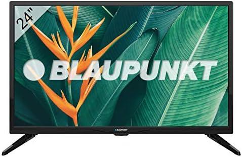 Blaupunkt Televisor TV Led 24 Pulgadas HD, BLAUPUNKT BN24H1032EEB ...
