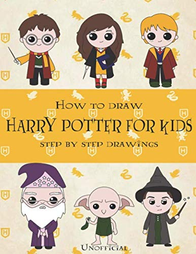 Best Harry Potter product in years