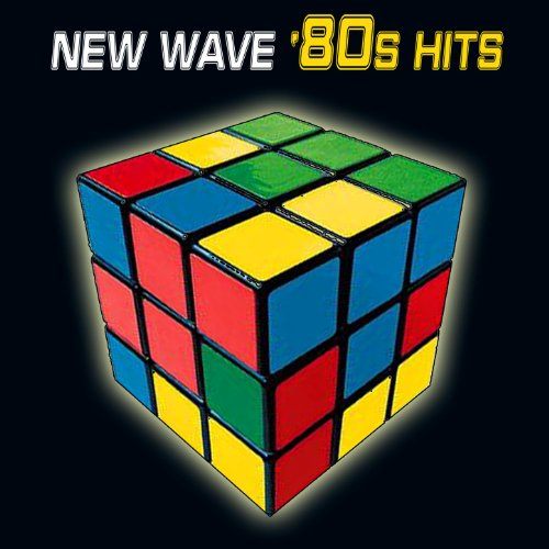 New Wave '80s Hits (Re-Recorde...