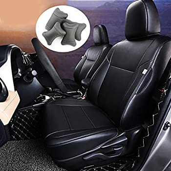 kust rzd3192r car seat covers custom fit seat covers fit for toyota rav4 2013 2014. Black Bedroom Furniture Sets. Home Design Ideas